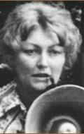 Элизабета Бостан