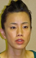 Макико Ватанабэ
