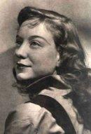 Мириам Байрд-Нетери
