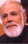 Мигель Корсега