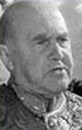 Алексей Добронравов