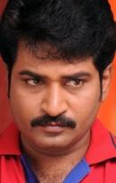 Раджив Канакала