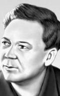Арслан Муборяков