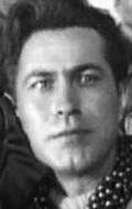 Анатолий Федоринов