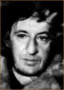 Владимир Довейко