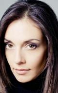 Кристина Серафини