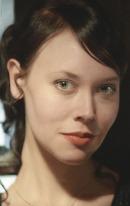 Александра Стаден