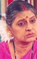 Сулабха Эрийа