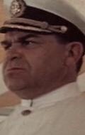 Георгий Слабиняк