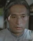 Кодзи Такахаси