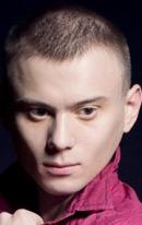 Денис Бекетов