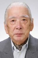 Тадаси Окуно