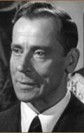 Иван Тризо