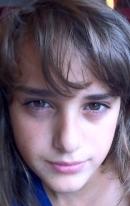 Татьяна Чилин