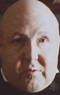 Фрэнк Тринг