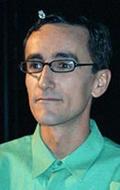 Давид Фернандес