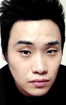 Чон Чэ Хён