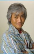 Яо Кадзуки