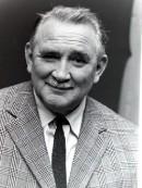 Густав Кнут