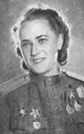 Евгения Жигуленко