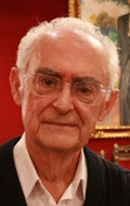 Эухенио Мартин