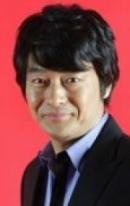 Сон Ха Чхо