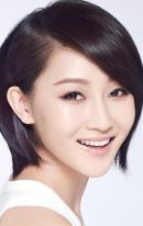 Линь Пэн