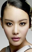 Ким А Чжун