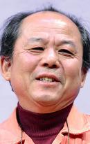 Ким Ки Чхон