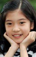 Чо Су Мин