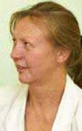 Лидия Матасова