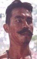 Яран Нгамди