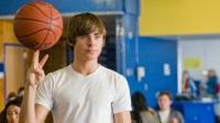 Коллекция фильмов Фильмы про баскетбол онлайн на Кинопод