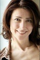 Натали Каведзали