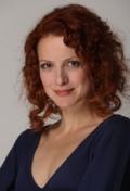 Елена Ступлянин