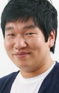Хё-чжун Пак