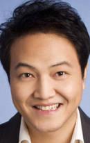 Чжон Ун Ин