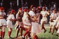 Коллекция фильмов Фильмы про спорт онлайн на Кинопод