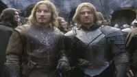 Коллекция фильмов Фильмы про рыцарей онлайн на Кинопод