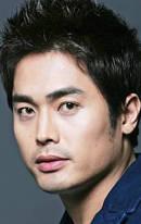 Ли Чон Су