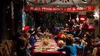 Коллекция фильмов Фильмы про Новый год онлайн на Кинопод