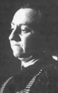 Хулия Каба Альба