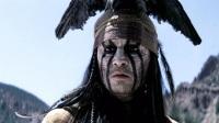 Коллекция фильмов Фильмы про индейцев онлайн на Кинопод