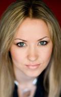 Sarah Bergeest