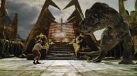 Коллекция фильмов Фильмы про динозавров онлайн на Кинопод