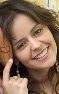 Лилиана Гонсалес