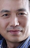 Чон Дон Гю
