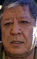 Мурад Раджабов
