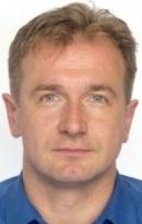 Павел Заяц