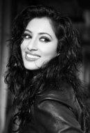 Сабина Шима